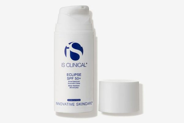 iS Clinical Eclipse SPF 50 Plus