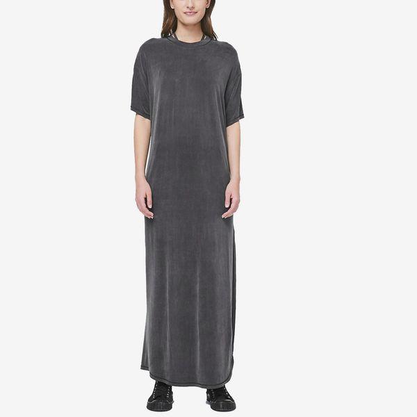 Lululemon Lab Sumu-Su Dress