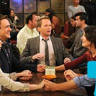 Can You Guess Famous How I Met Your Mother Lines?