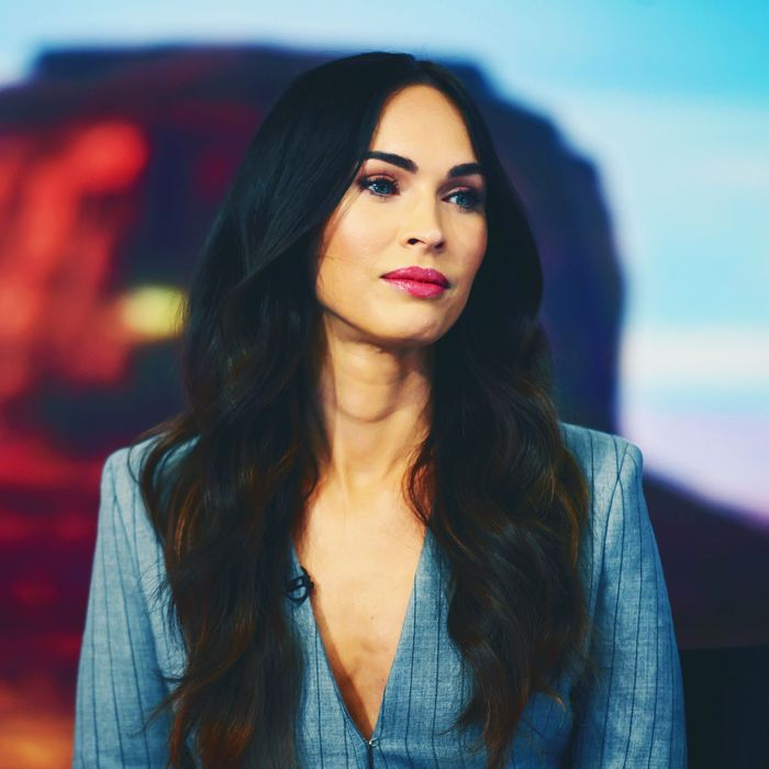 what happened to megan fox from michael bay to jimmy kimmel megan fox from michael bay to jimmy kimmel