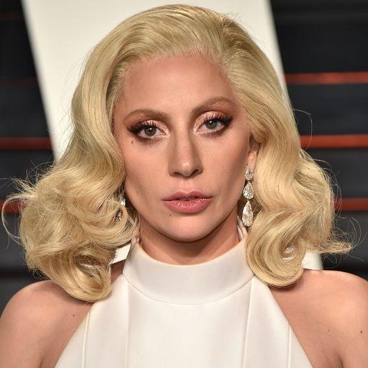 Lady Gaga Will Return to American Horror Story -- Vulture