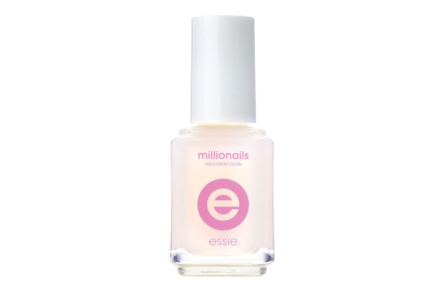 Ask the Strategist: What\'s the Best Nail Strengthener?