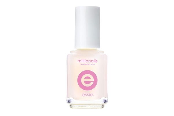 ESSIE Millionails Treatment