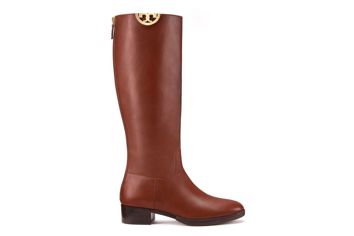 Sidney Boot