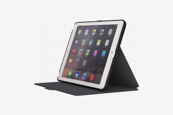 Speck StyleFolio Case for iPad Air/Air 2