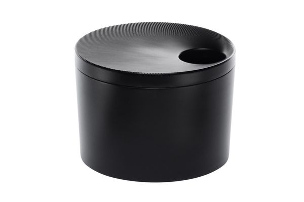 Normann Copenhagen Stepp Two Ashtray