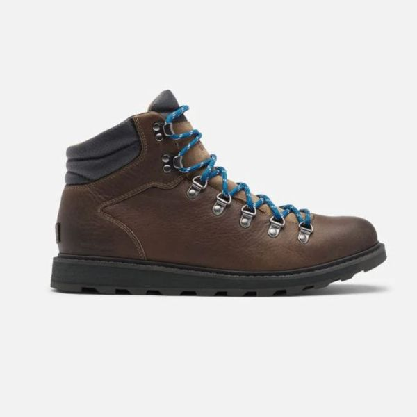 Sorel Madson II Hiker Boot