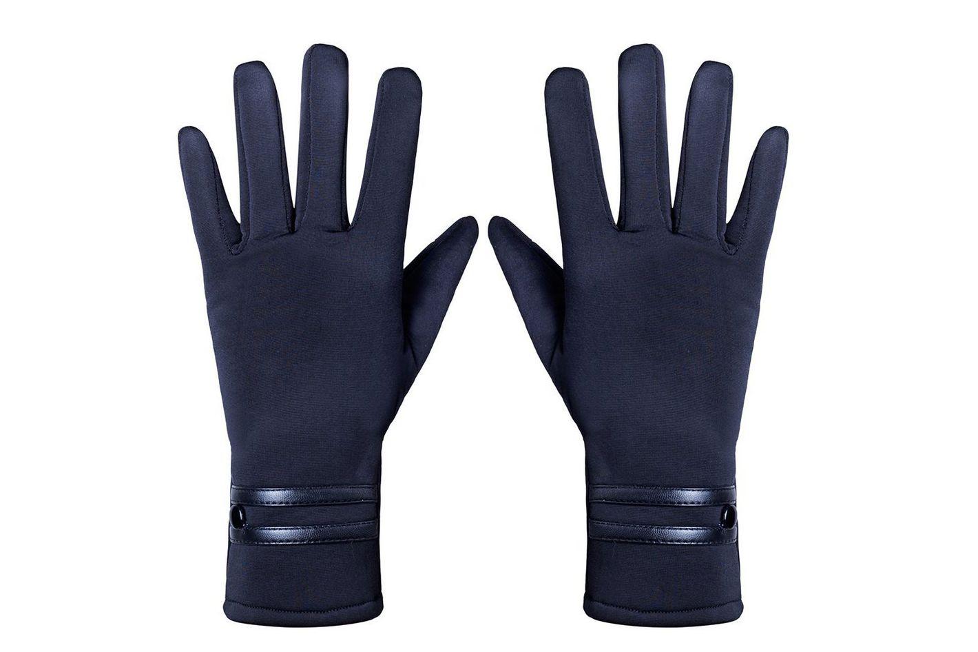 Gloue Women's Warmer Winter Gloves
