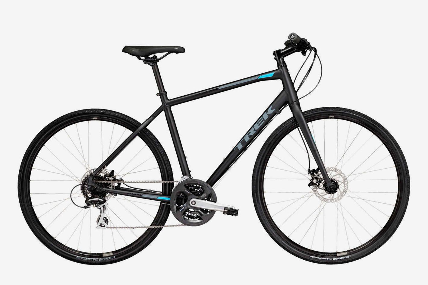 a73632317e6 The 19 Best Commuter Bicycles 2018