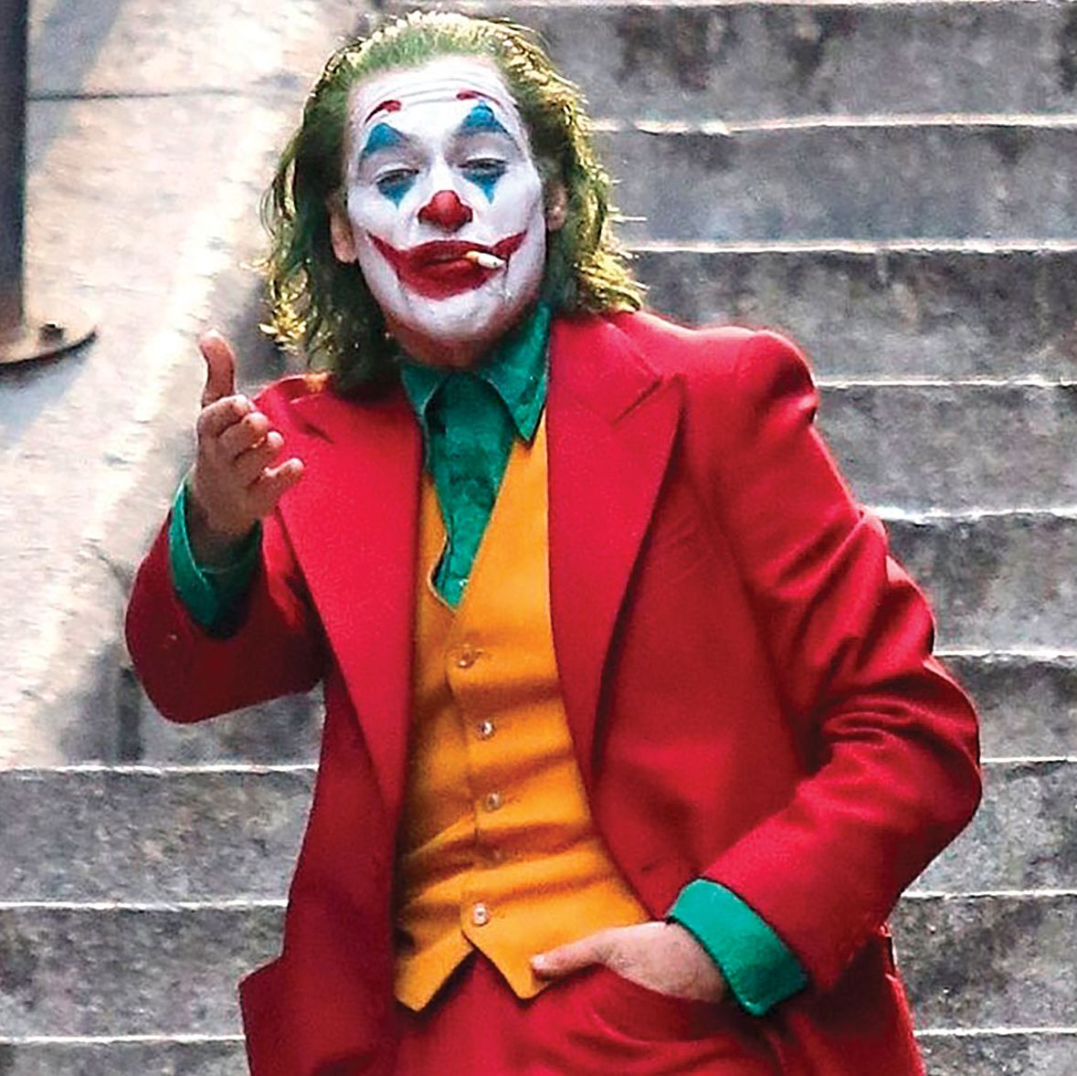 Joker Movie Review Joaquin Phoenix As Arthur Fleck The best gifs are on giphy. joker movie review joaquin phoenix as