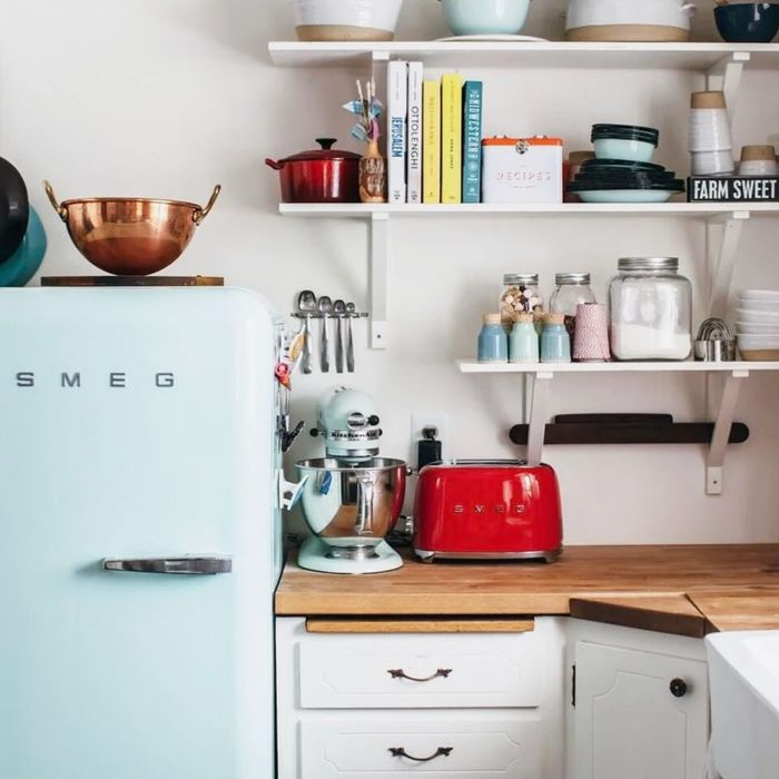 Molly Yeh On Her Favorite Kitchen Gadgets 2018