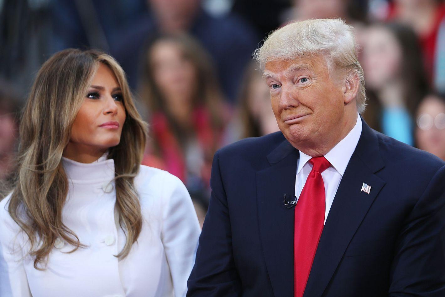 """Résultat de recherche d'images pour """"Women, described by Donald Trump, the most beautiful woman"""""""