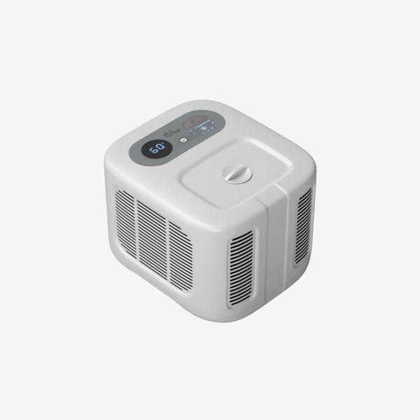 Chilisleep Cube Sleep System with Chilipad™ Cool Mesh™