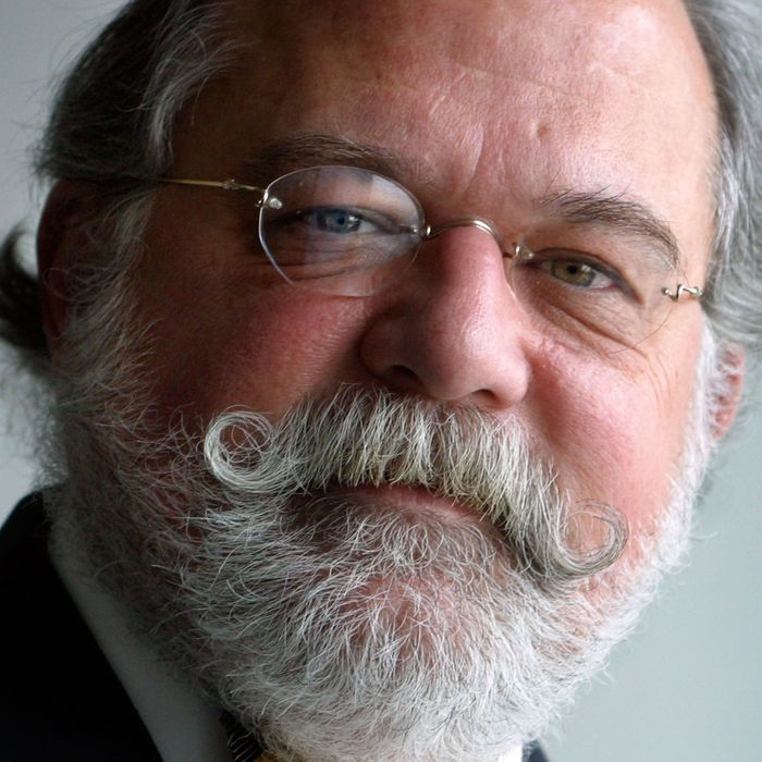 trump hires ty cobb no not that one as new legal counsel