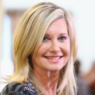 Image Olivia Newton-John Postpones Tour As a consequence of Breast Most cancers Olivia Newton-John Postpones Tour As a consequence of Breast Most cancers 30 oliva newton john