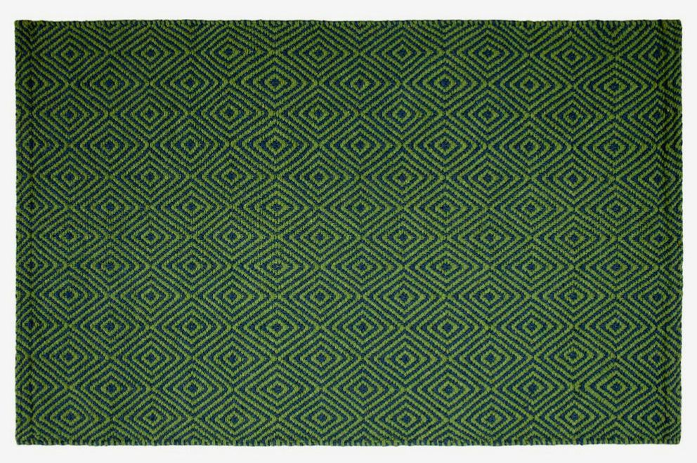 Hook & Loom New Ashford Eco Cotton Rug