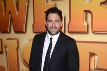 "Brett Ratner== ""TOWER HEIST"" World Premiere Presented by Universal Pictures and Imagine Entertainment== The Ziegfeld Theatre, NYC== October 24, 2011== ?Patrick McMullan== Photo - Andrew Toth / PatrickMcMullan.com== =="