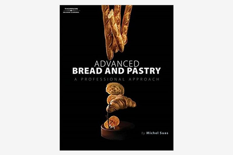 Tartine Bread Book Pdf