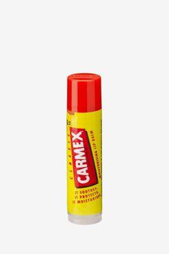 Carmex Classic Lip Balm Medicated Stick