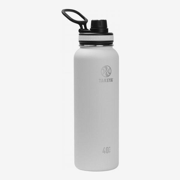 21 Best Water Bottles 2021 The Strategist New York Magazine