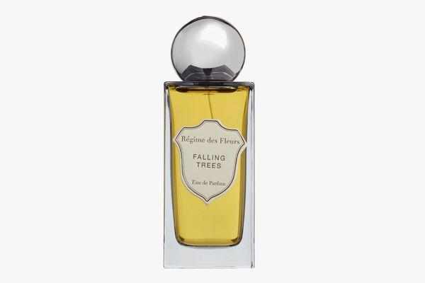 Régime des Fleurs Falling Trees Eau de Parfum