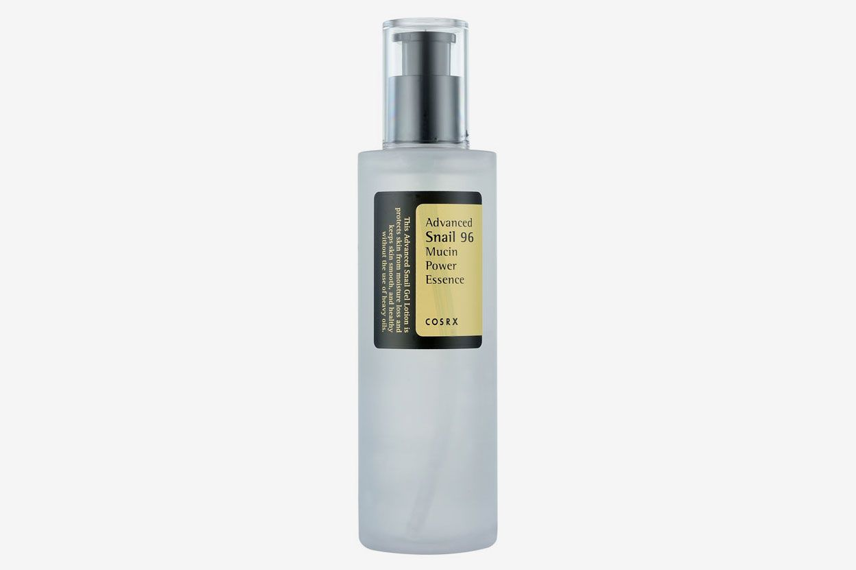 Cosrx Advanced Snail Mucin Essence