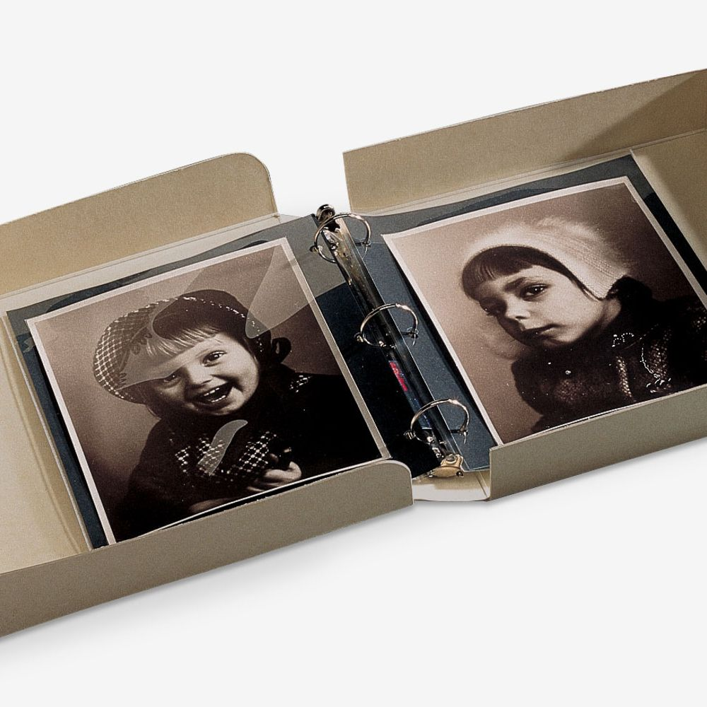 The 10 Best Photo Albums Of 2020 The Strategist New York Magazine