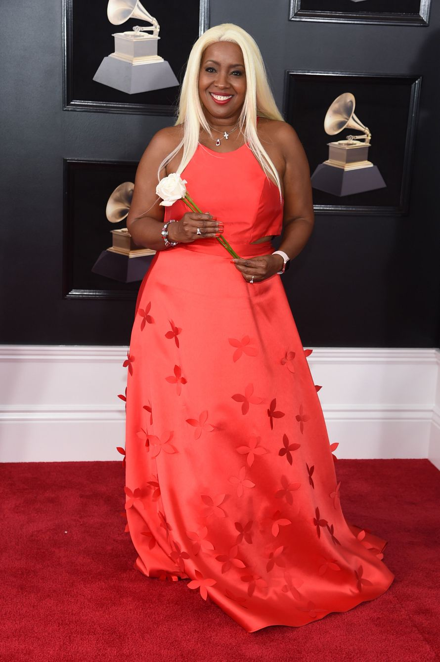 Fashion police the 2018 grammy awards Disco Images Pixabay Download Free Pictures