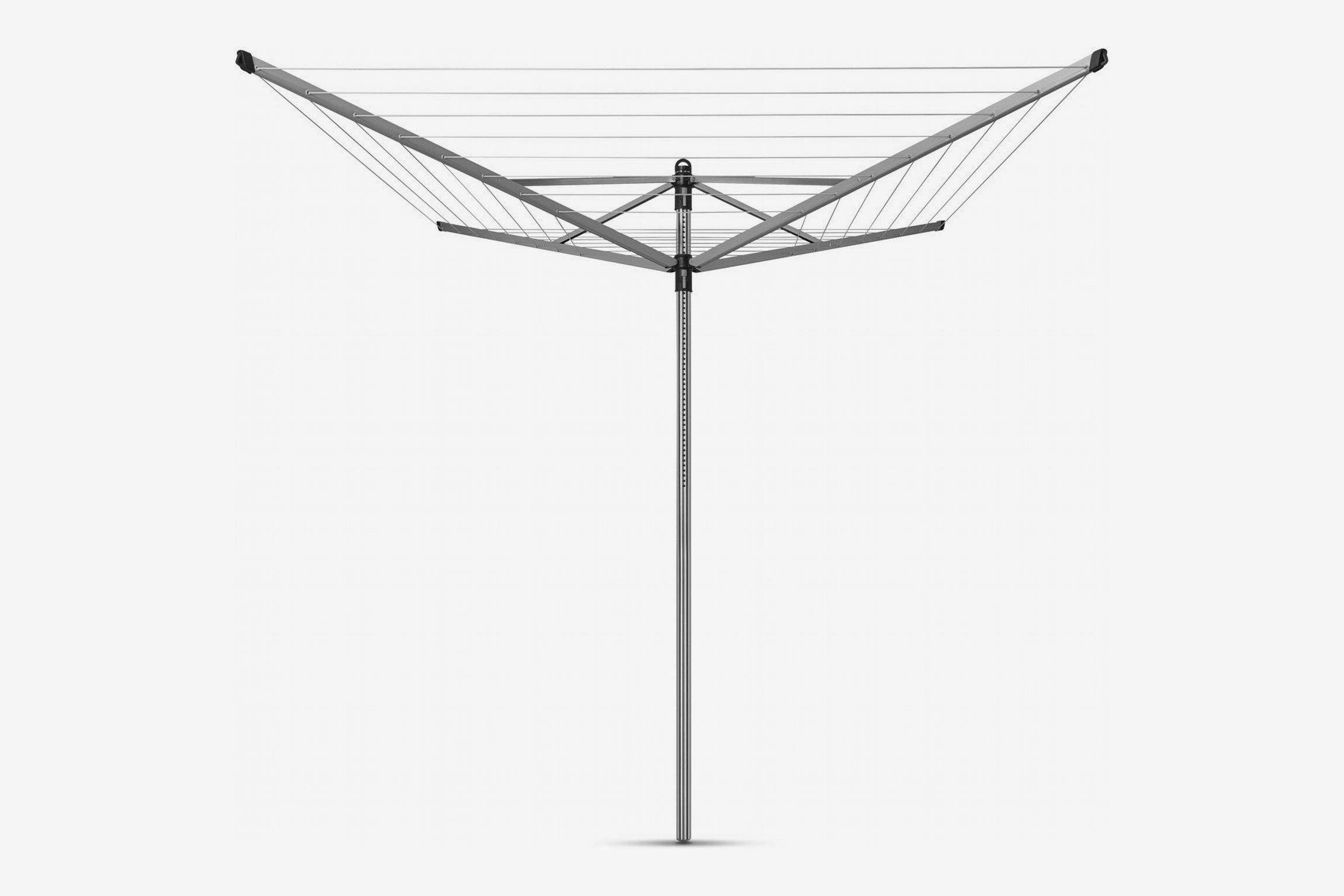 Brabantia Lift-O-Matic Rotary Dryer Clothes Line
