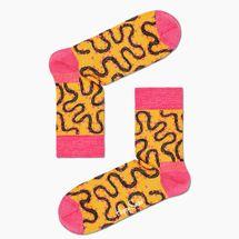 Wiggle Sock