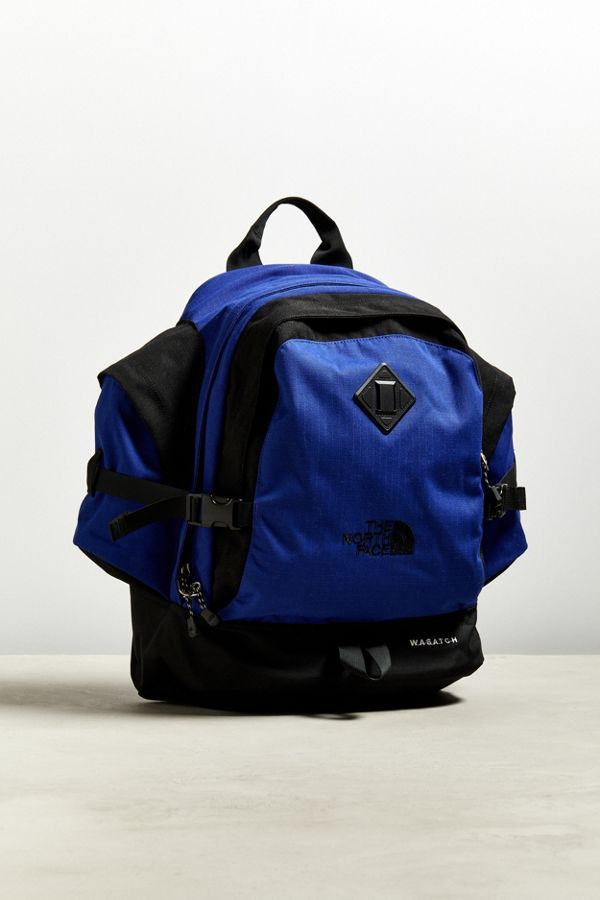 The North Face UO Exclusive Wasatch Reissue Backpack