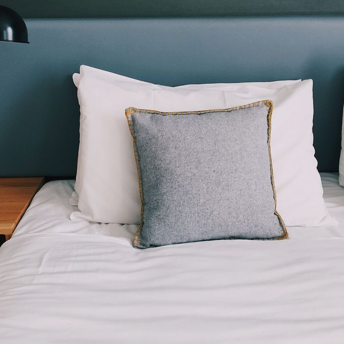 The 8 Best Egyptian Cotton Sheets Reviewed 2018