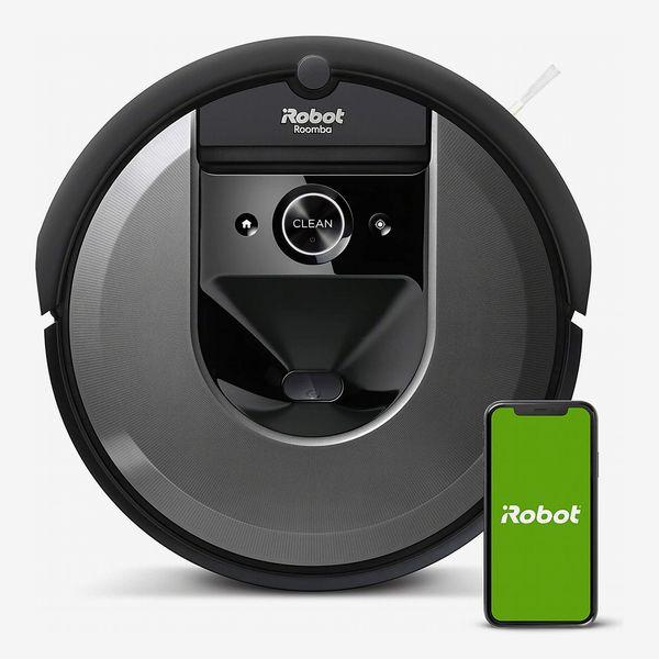 iRobot Roomba i7 (7150) Vacuum