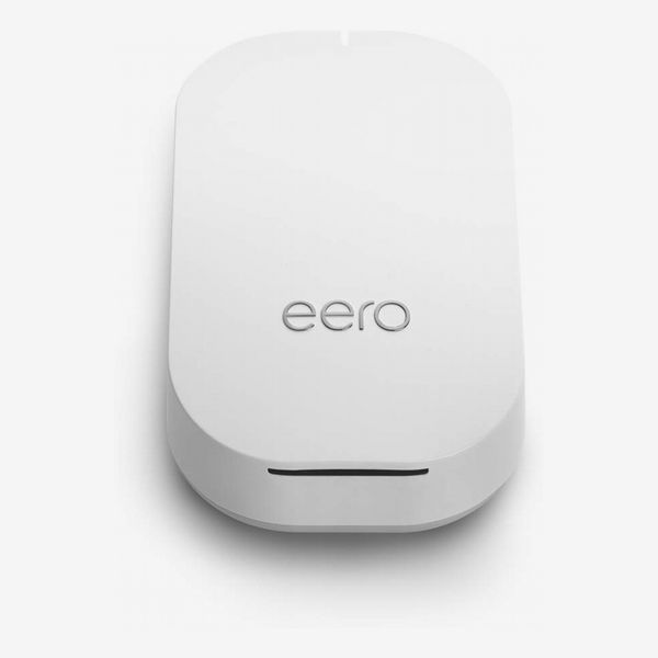 Amazon Eero Wi-Fi Range Extender