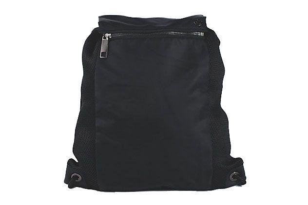 cfc2c32194f7 Buy gym bag   OFF36% Discounted