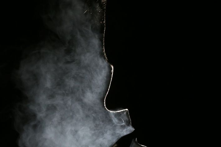 The fda is finally cracking down on e cigarettes photo franck fifeafpgetty images malvernweather Choice Image