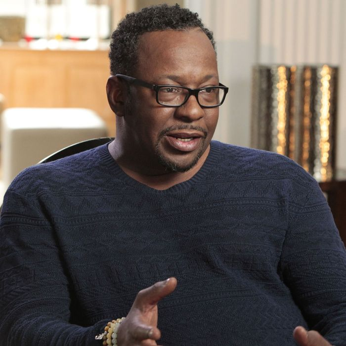 In an excerpt from his new tell-all memoir, Every Little Step: My Story,  Bobby Brown writes about his tumultuous relationship with late wife Whitney  Houston ...