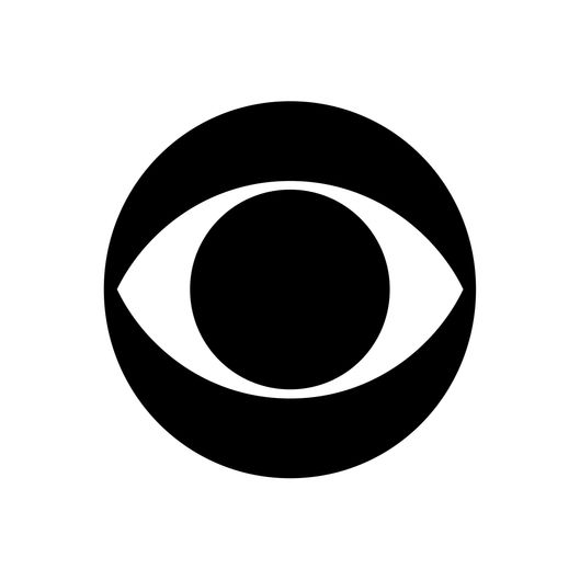 The New Tv Season Is Less Than A Week Old But Cbs Is Already Shaking Up Its Schedule The Network Has Decided To Delay Mondays Planned Second Season