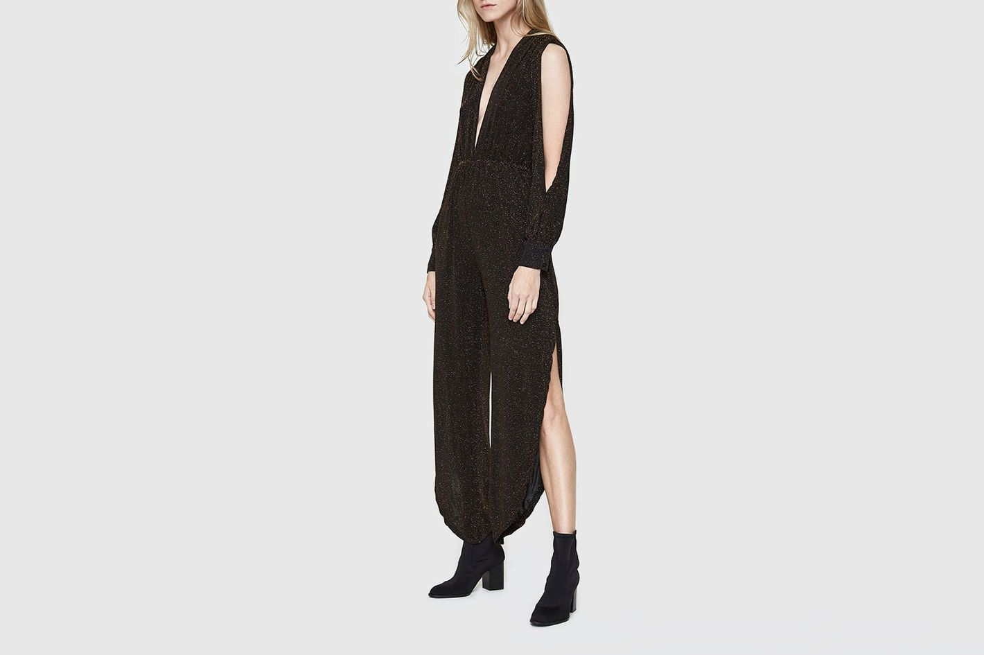 Which We Want Suvi Jumpsuit