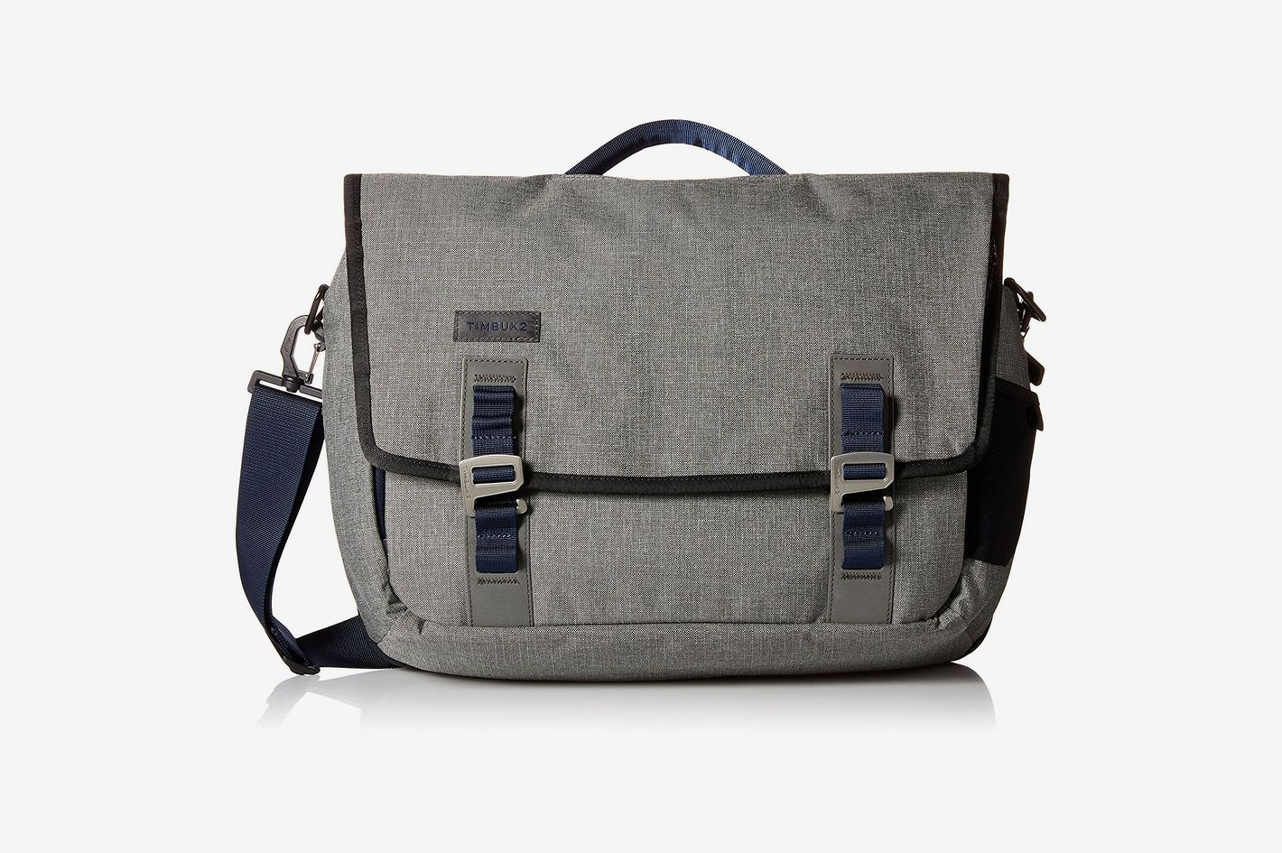40cc0d756c Timbuk2 Command Laptop Messenger Bag