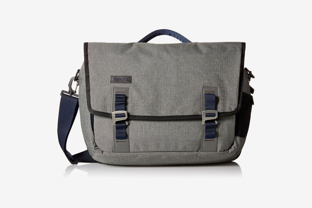 Comfortable Bag Computer Bag Stylish Bag Messenger Bag iPad Bag Fashion Bag Satchel Bag Tote Bag Notebook Bag Hand Bag