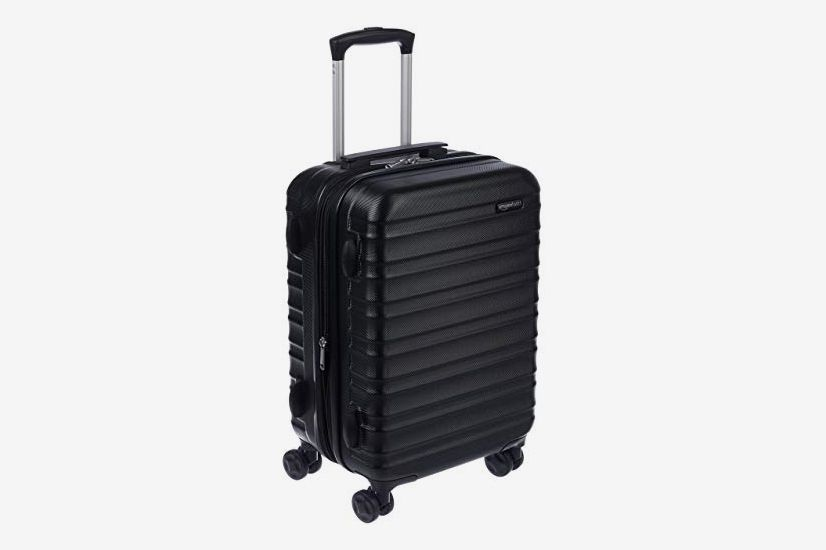 6c4a00535c1a 26 Best Rolling Luggage 2019