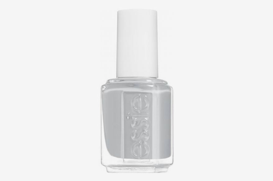 Collection de vernis à ongles Essie Serene Slate