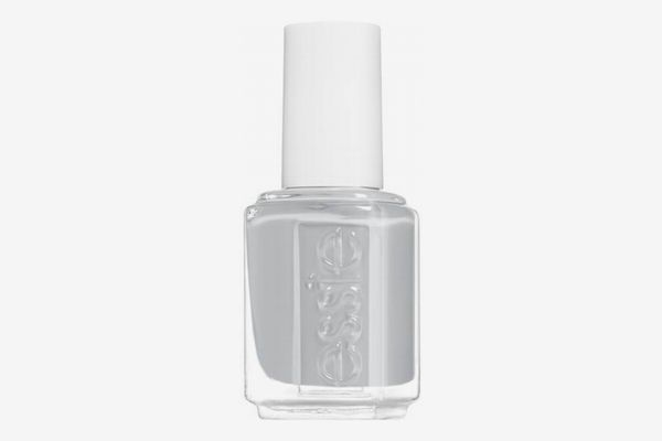 Essie Serene Slate Nail Polish Collection