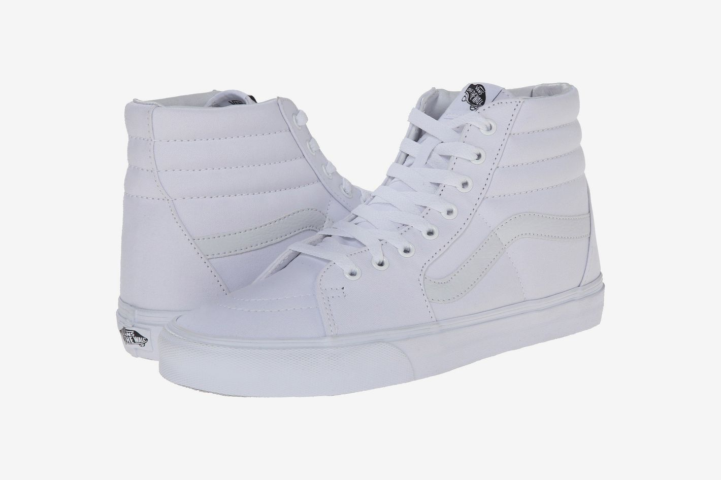 d109b3725ac1 15 Best White Sneakers for Women 2018