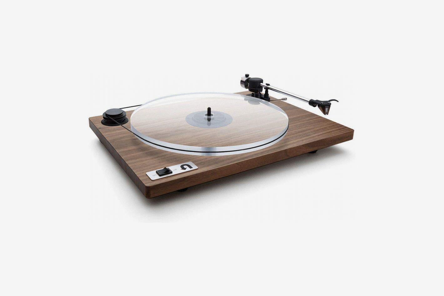 U-Turn Audio Orbit Special Turntable