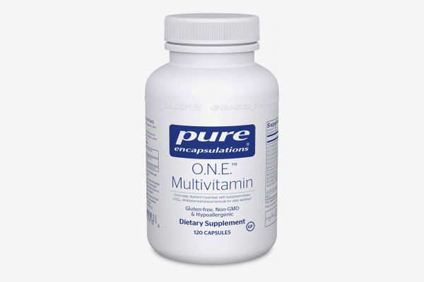Pure Encapsulations - O.N.E. Multivitamin