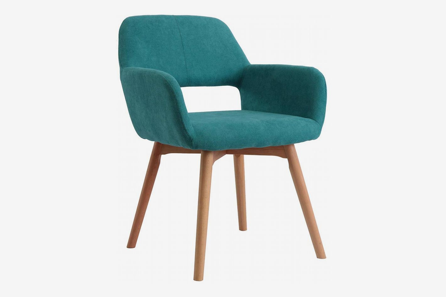 17 Best Cheap But Expensive Looking Chairs On Amazon 2019