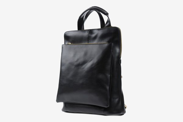 AB Asia Bellucci Backpack