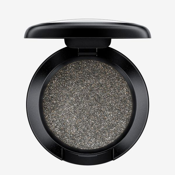 MAC Dazzleshadow, Let's Boogie